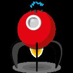 fusées compétences-01