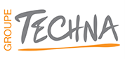 logo_techna