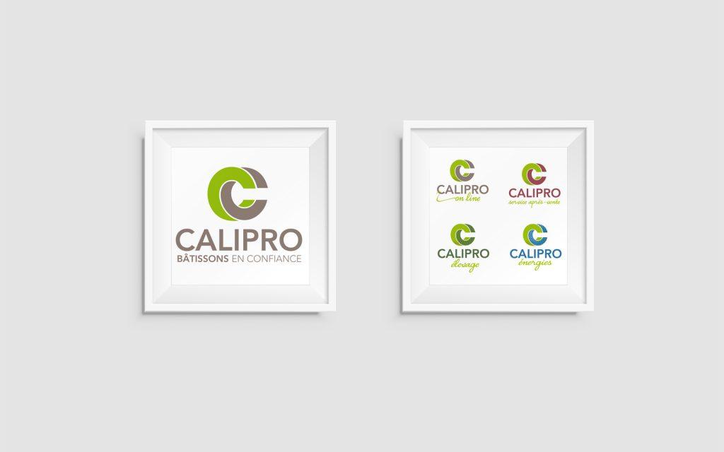Calipro
