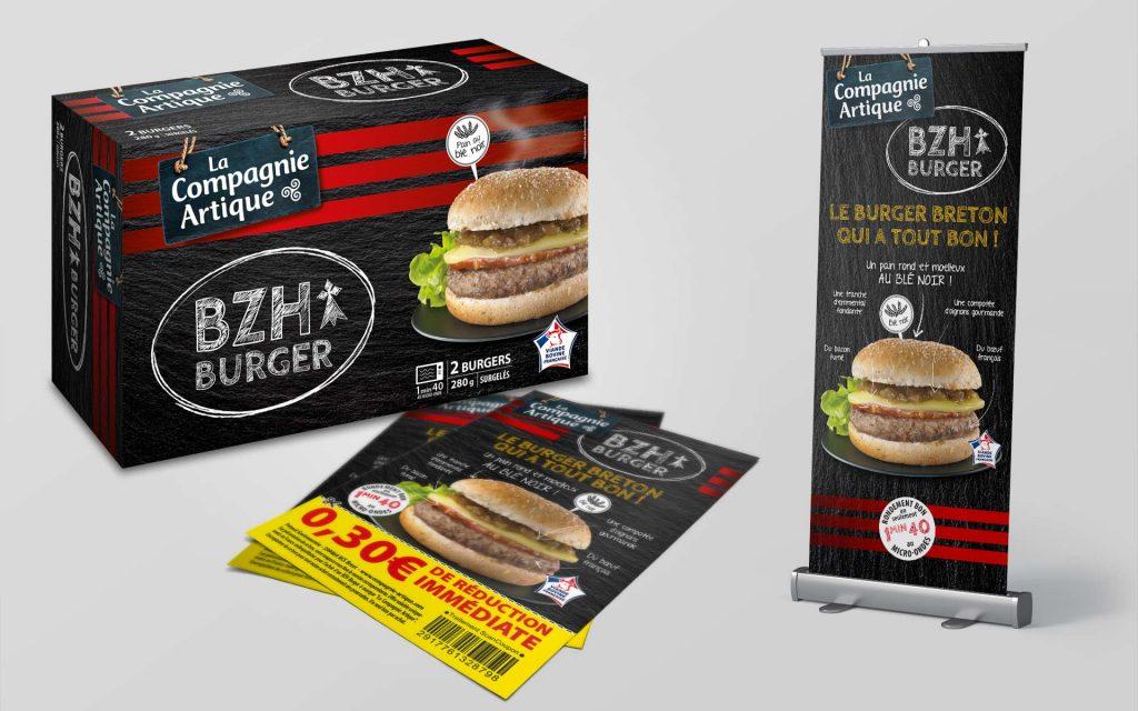 CieArtique-BZH-Burger