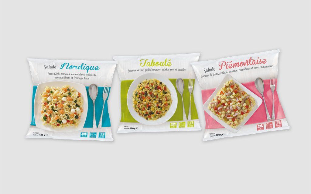 Gamme-Salades