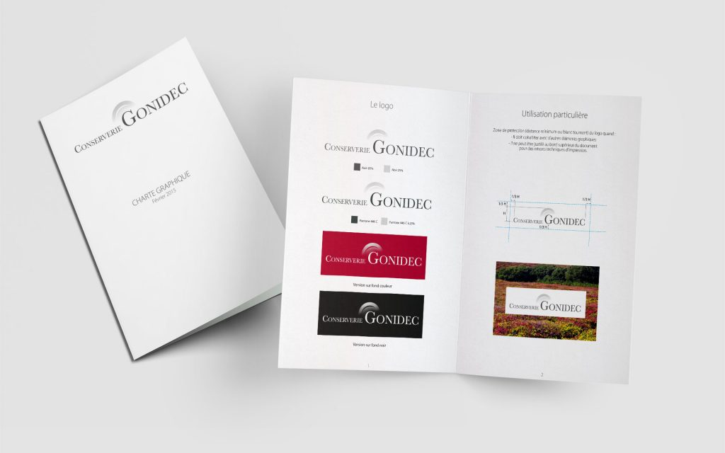 gonidec-logo-charte