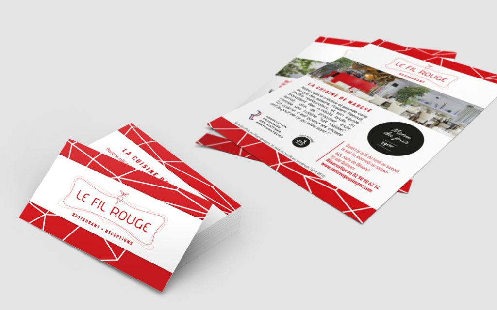 Le-fil-rouge-Cartes-Flyer