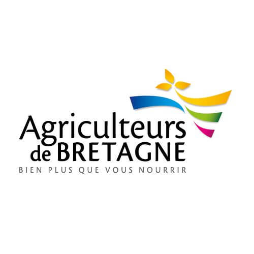 Agence communication agroalimentaire services industrie for Agence paysage bretagne