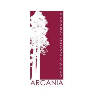 Logo Arcaniai-01