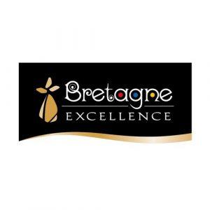 Logo Bretagne Excellence-01