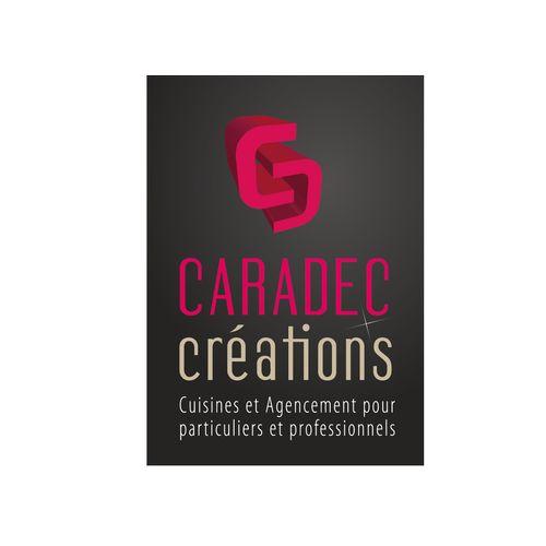 Logo Caradec-01