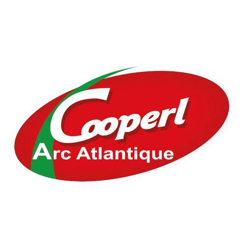 Logo Cooperl-01
