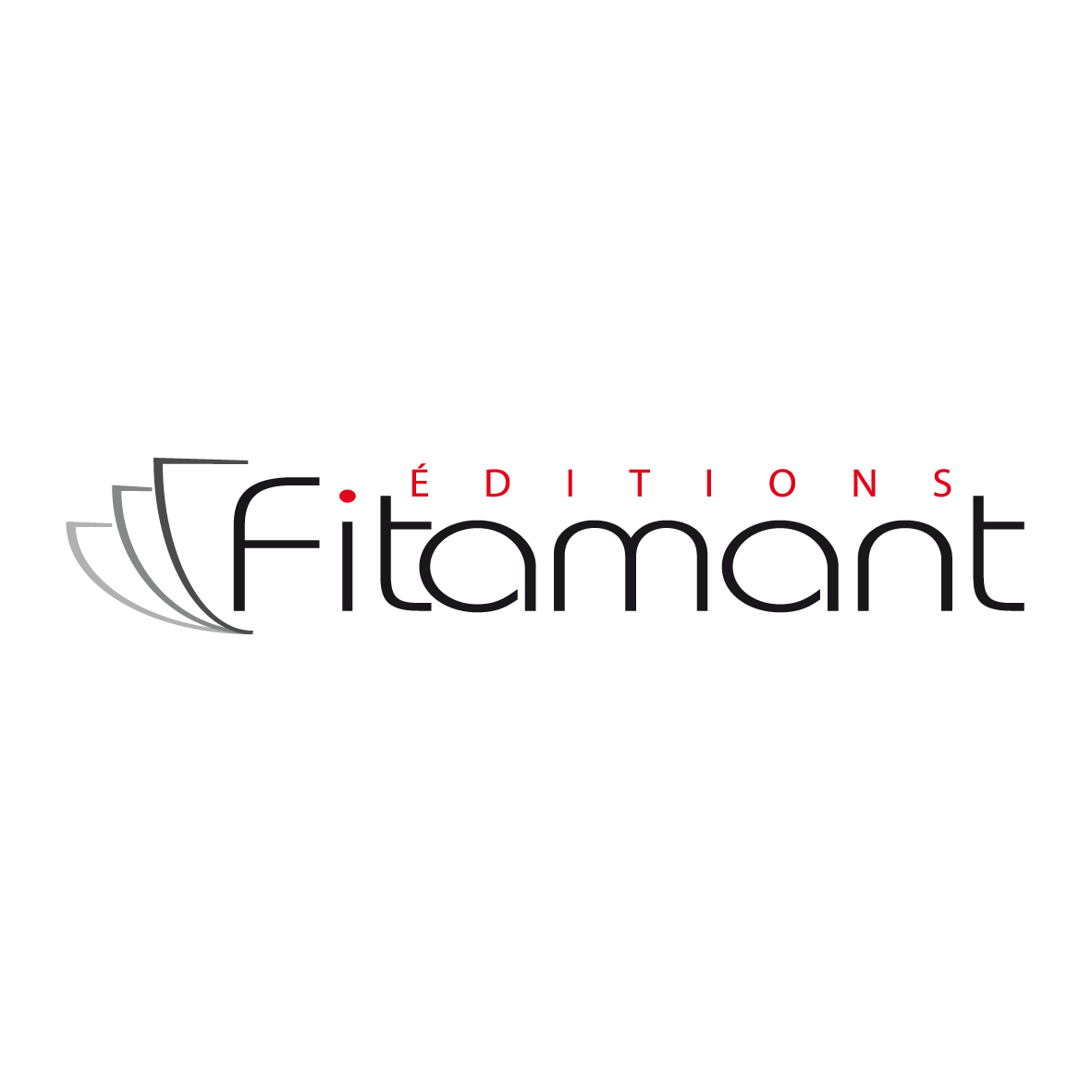 Logo Editions Fitamant-01
