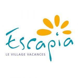 Logo Escapia-01