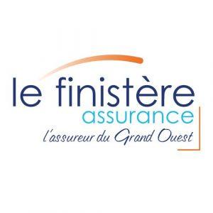 Logo Finistere assurance-01