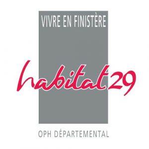 Logo Habitat 29-01