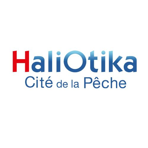 Logo Haliotika-01
