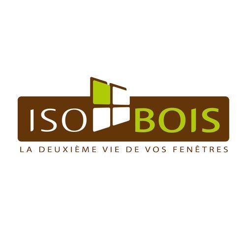 Logo Isobois-01