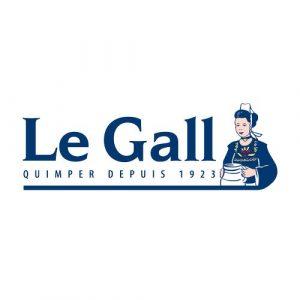 Logo Le Gall-01