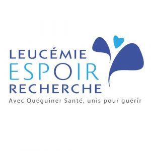 Logo Leucemie Espoir-01