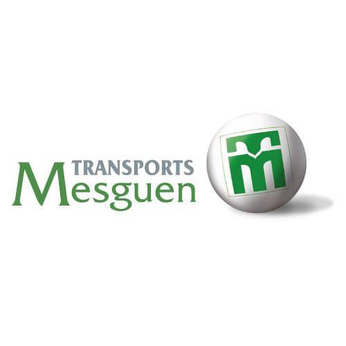 Logo Mesguen-01