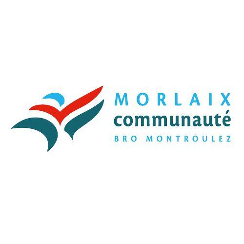 Logo Morlaix communaute-01