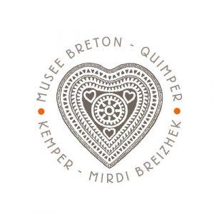 Logo Musee Dep. Breton-01