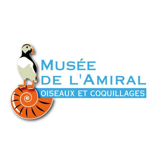 Logo Musee de l'Amiral-01