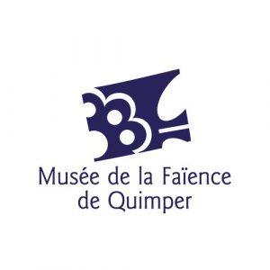 Logo Musee de la faience-01
