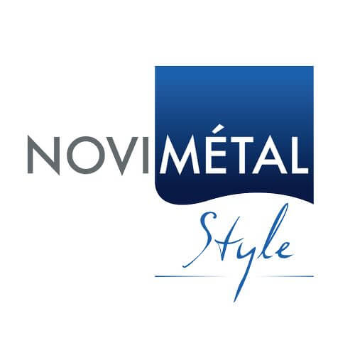 Logo Novimetal-01