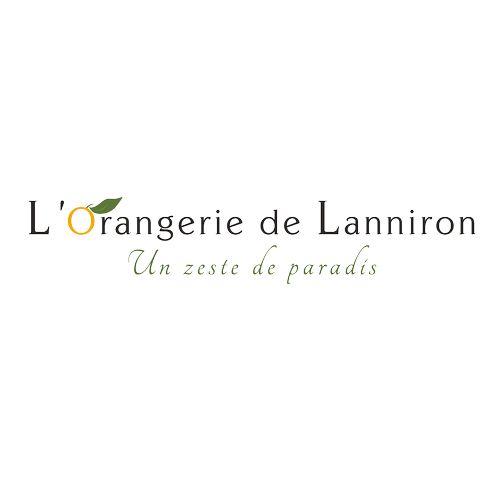 Logo Orangerie de Lanniron-01