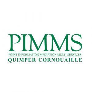 Logo Pimms-01