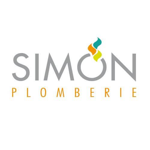 Logo Plomberie Simon-01