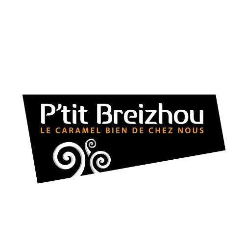 Logo P'tit Breizhou-01