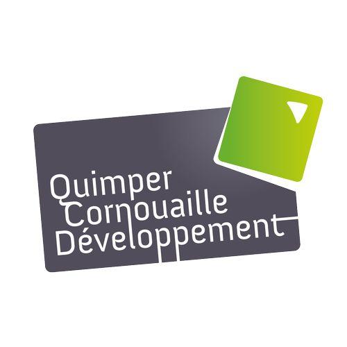 Logo Qcd-01