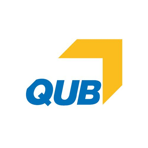 Logo Qub-01
