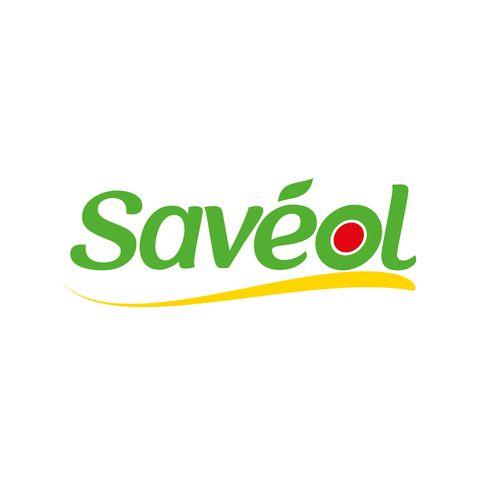 Logo Saveol-01