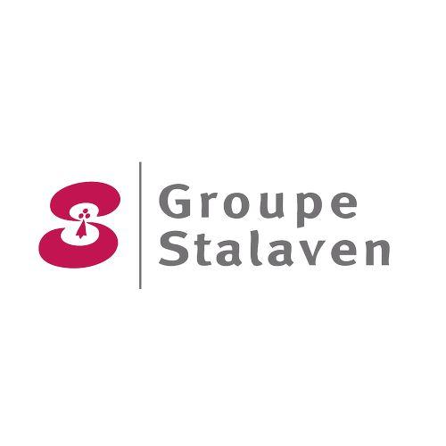 Logo Stalaven-01