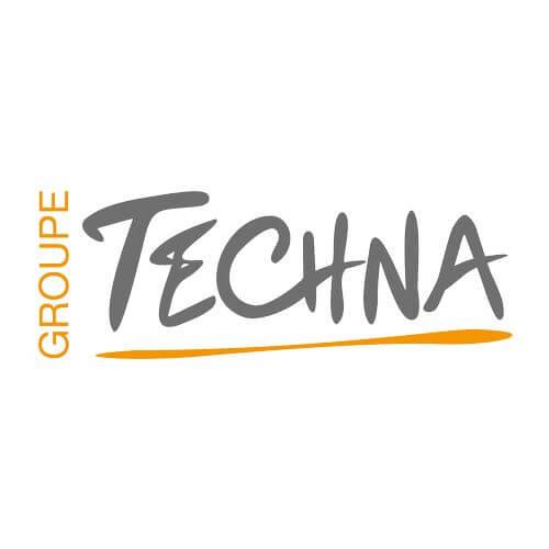 Logo Techna-01