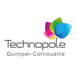 Logo Technopole-01