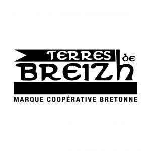 Logo Terres de Breizh-01