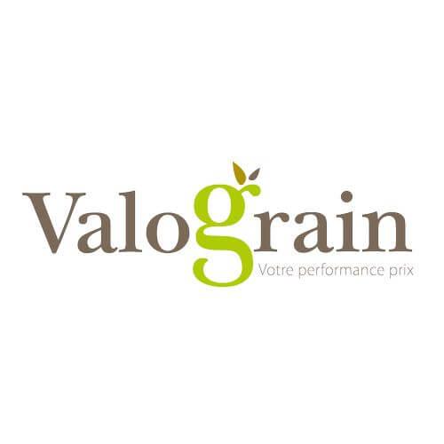 Logo Valograin-01