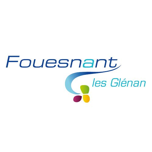 Logo Ville de Fouesnant-01