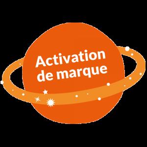 Planete-Activation-de-marque