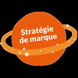 Planete-Strategie-de-marque2