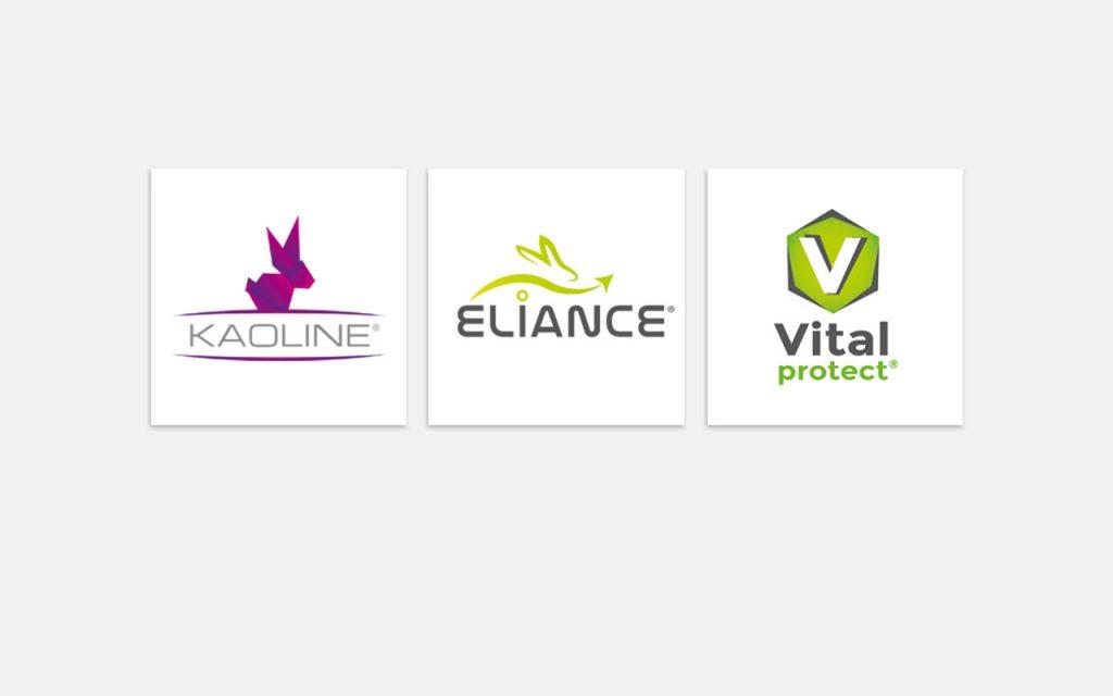 Techna_Logos