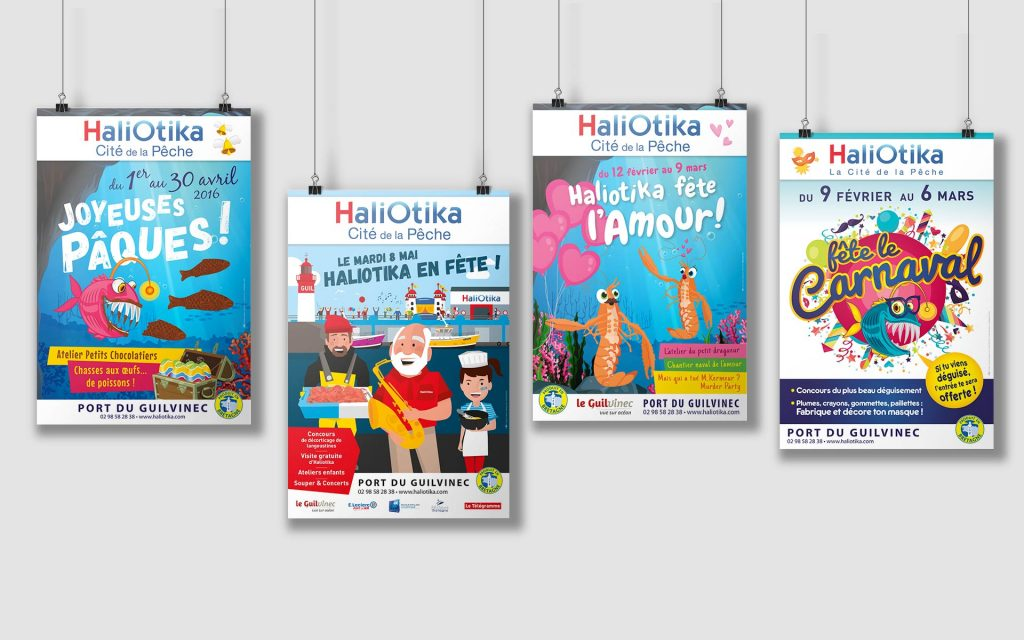 Haliotika_eve_Evenements-1