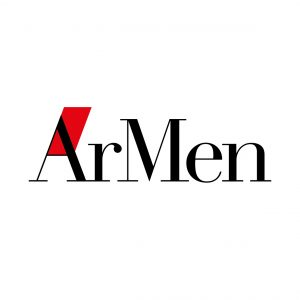 Logo Armen-01