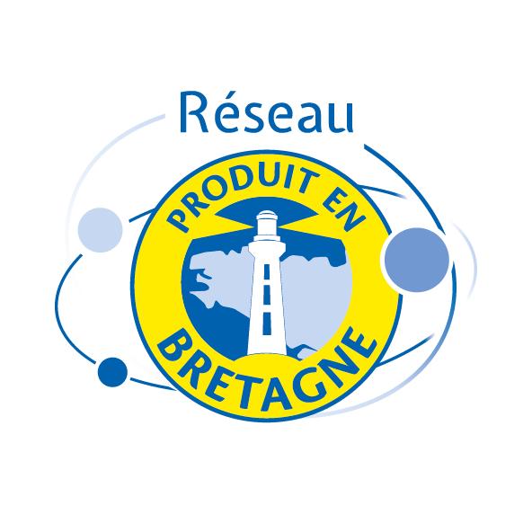 Logo Produit en Bretagne 2-01
