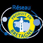 Logo Réseau PEB FR coulCMJN-01