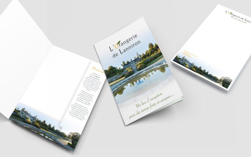 LOrangerie-de-Lanniron_papeterie