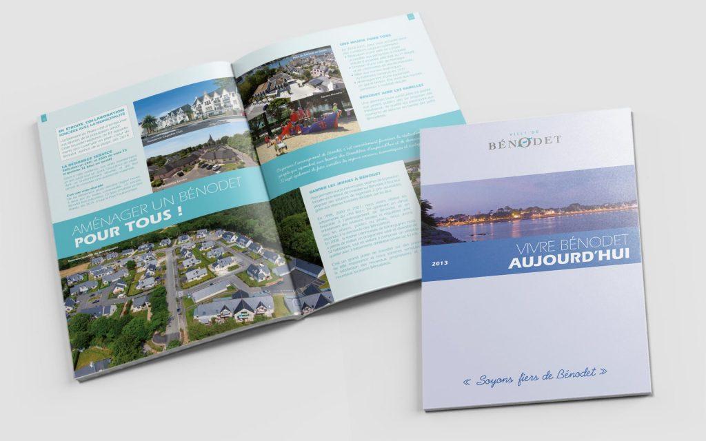 Mairie-de-Bénodet_catalogue