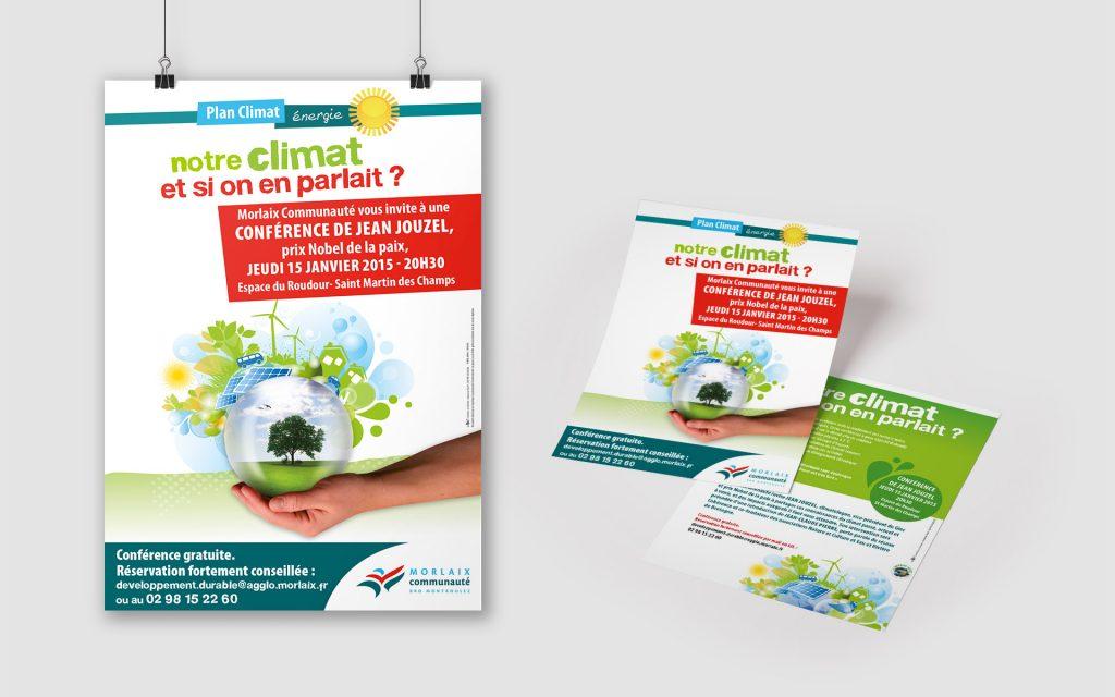Morlaix-communauté-Plan-climat
