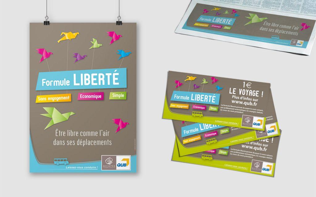 QUB_campagne-diverses-1